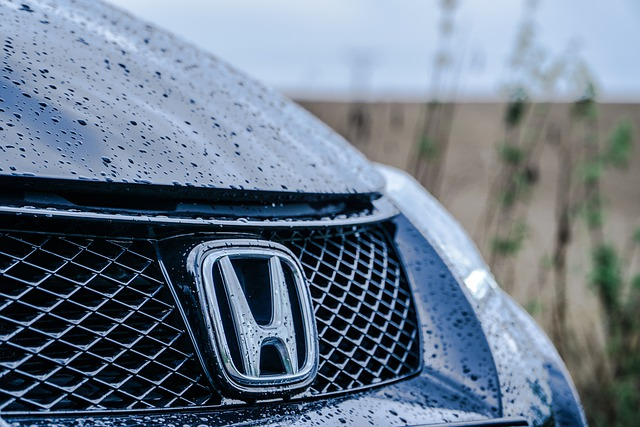 Honda E: Why Going Smaller Might Be Better