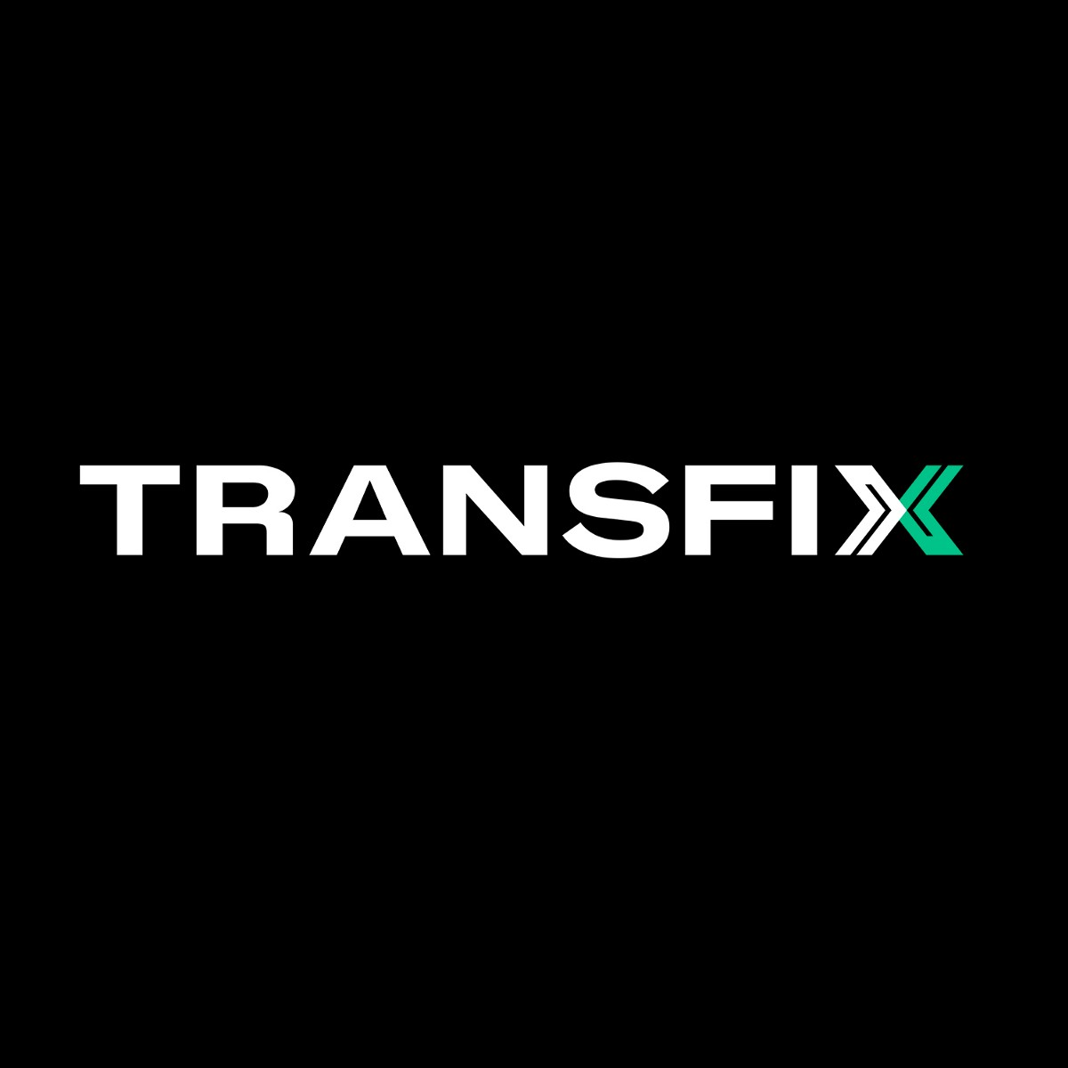 Transfix creates TMS for small business in the age of Digital Freight