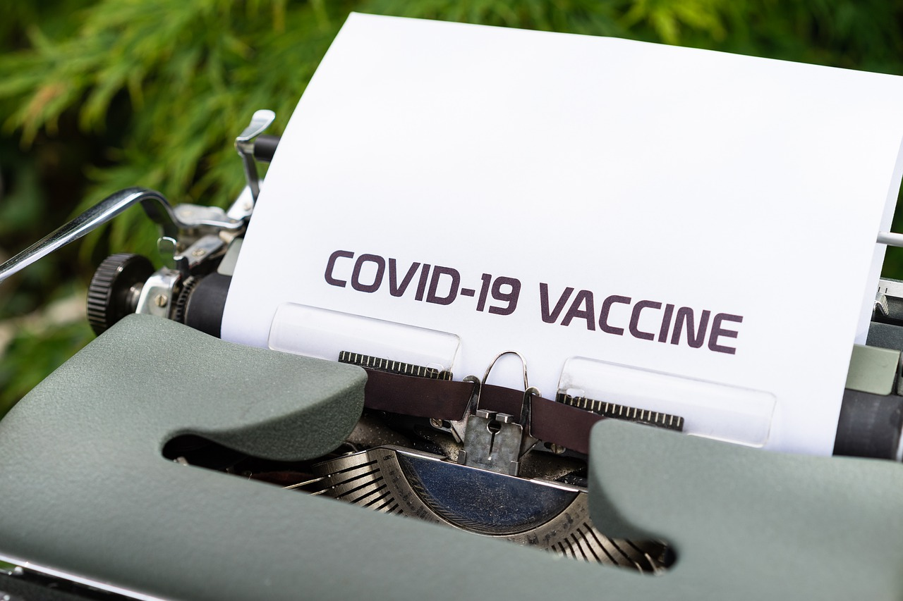 Anti-Vaccination Leaflets are Left for Neighbors From Fake Doctor