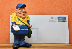 Read more about the article Workhorse Get Lawyers For Mail Truck Contract With The Postal Service